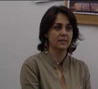 Esther Alcalá Recuerda