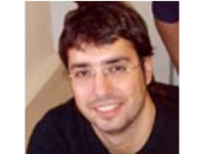 Miquel A. Alegre