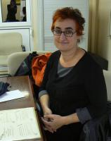 Amelia Barquín