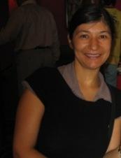 Adriana Patiño Santos