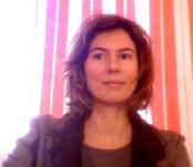 Nathalie Auger
