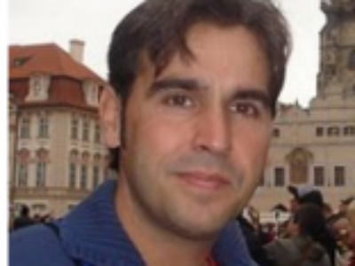 Manuel Vázquez Uceda