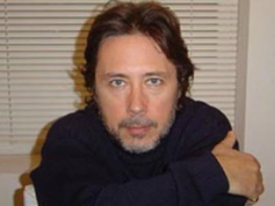 Norbert Bilbeny