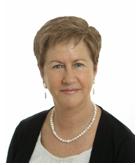Mercedes Blanchard Giménez
