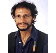 Santiago Castro
