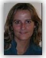 Cristina Goenechea