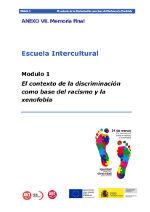 El contexto de la discriminación como base del racismo y la xenofobia
