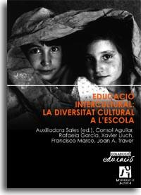 Educació intercultural: la diversitat cultural a l'escola