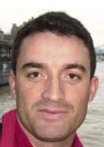 Antonio García Guzmán