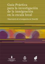 Guia práctica Inmigración