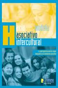Hacia un modelo asociativo intercultural
