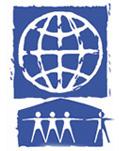 Logo PMM