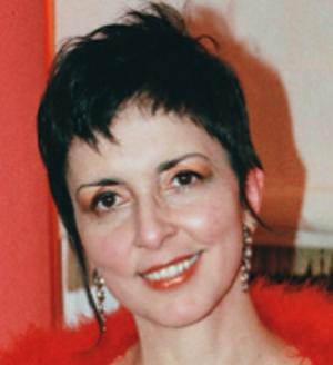 Paloma López Reillo