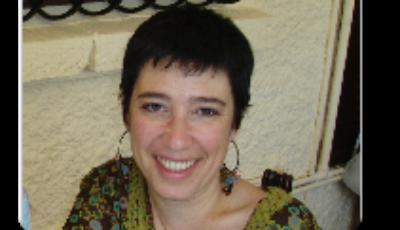 Luisa Martín Rojo