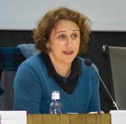 Teresa Maldonado