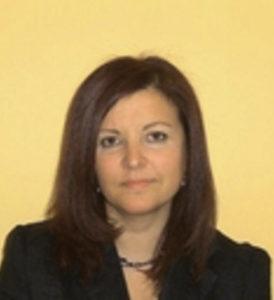 Graciela Malgesini