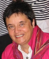 Martina Tuts