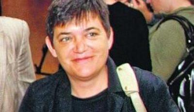 Alicia Miyares