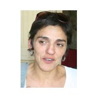 Mónica Molina