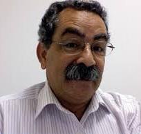 Isidro Moreno