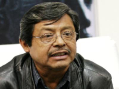 Natalio Hernández