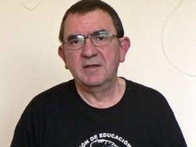 Sebastià Parra Nuño