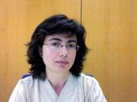 Patricia Mata Benito