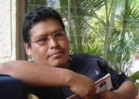 Walter Paz Quispe Santos
