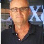 Rafael Ángel Jiménez Gámez
