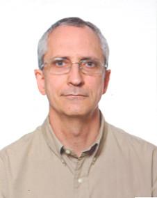 Miquel Rodrigo