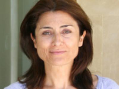 Guadalupe Ruiz-Fajardo
