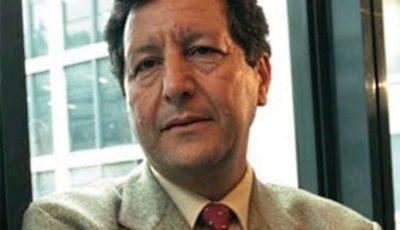 Sami Naïr