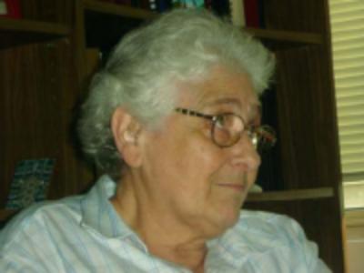 Teresa San Román