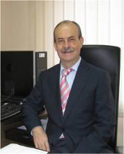 Sebastián Sánchez Fernández