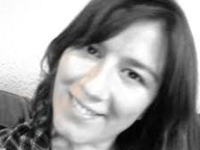 Lola Torres Ríos