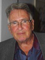 Gilles Verbunt