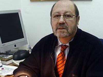 José Manuel Vez