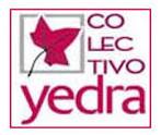 Colectivo Yedra