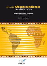 Atlas de afrodescendientes