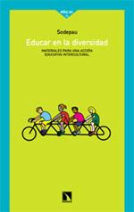 Educar en la diversidad