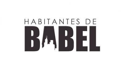 Habitantes de Babel