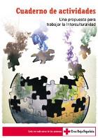 Una propuesta para trabajar la interculturalidad. Cuaderno de actividades