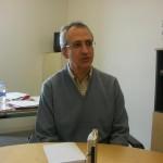 Entrevista a Miquel Rodrigo