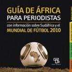 Guía Mundial de Fútbol Casa de África