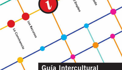 Guia Intercultural