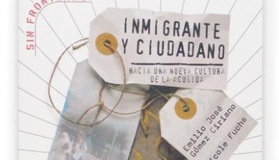 Inmigrante y ciudadano