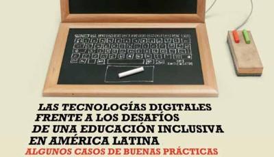 Las Tecnologías Digitales