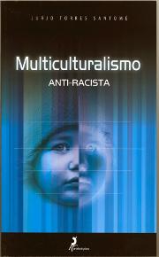 Multicuralismo