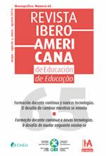 Revista Ibertic