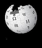 Wikipedia galego